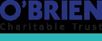 O'Brien Charitable Trust